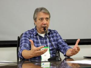 PSDB paulistano arma jantar para pagar dívida de R$200 mil