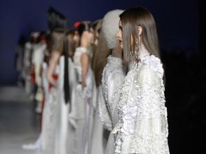 Minas Trend olha para o Japão em seu tradicional desfile de abertura