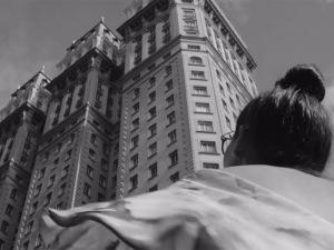 Giorgio Armani premia jovens cineastas com curtas sobre cidades