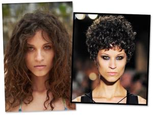 Modelo capixaba erra no corte de cabelo e vira aposta internacional