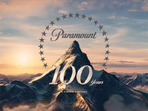 Paramount lança canal no Youtube com filmes na íntegra