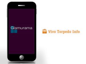 Glamurama agora em SMS! Aprenda a receber nosso conteúdo na tela do seu smartphone