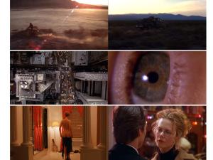 Novo vídeo no Vimeo: o começo e o fim de filmes alternativos. Play!