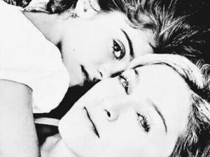 Mãe coruja, Madonna recheia seu Instagram com fotos da filha no aniversário de Lourdes Maria