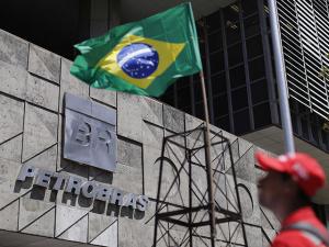 Ação da Petrobras na bolsa custa cerca de R$ 29, estimam especialistas