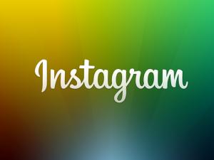 Parabéns, Instagram! A história e curiosidades da rede social