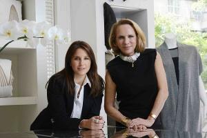 Trousseau lança linha de homewear assinada por Lenny Niemeyer