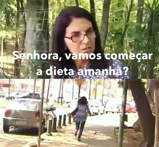 nota_senhora