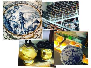 Glamurama viaja por Portugal e conta o que há de melhor por lá