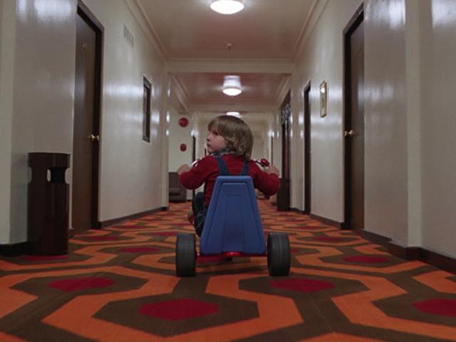 """Da telona para a vida real: o hotel do filme """"O Iluminado"""" deve ganhar museu temático"""