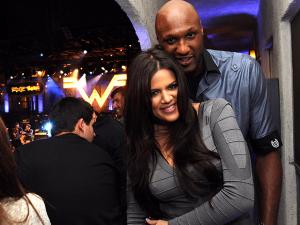 Família Kardashian pede privacidade em caso Lamar Odom