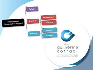 Dr. Guilherme Corradi alerta sobre síndrome da desarmonia corporal