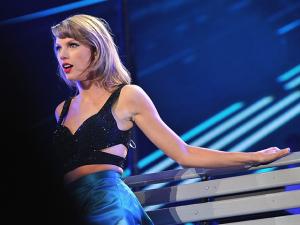 Taylor Swift: a mulher que ganha US$ 1 milhão por dia. Os motivos?