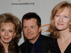 Fundação de Michael J. Fox arrecada milhões para a cura do Parkinson