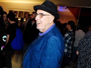 Filme de Hector Babenco abre a 39ª Mostra de Cinema de SP