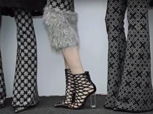 Resquícios da semana de moda de São Paulo por Iguatemi São Paulo