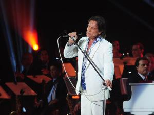 Suíte presidencial do Copa será o camarim de Roberto Carlos