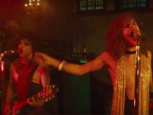 """Assista ao primeiro trailer de """"Vinyl"""", série de Scorsese e Mick Jagger"""