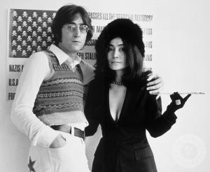 No dia em que faria 75 anos, sete curiosidades sobre John Lennon