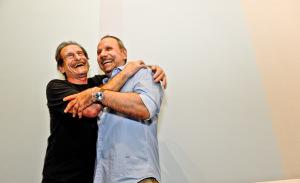 Galeria Millan abre filial na Vila Madalena com mostra de Paulo Pasta