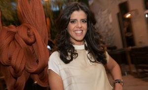 São Paulo ganha mais uma unidade do Laces and Hair. Confira as fotos!