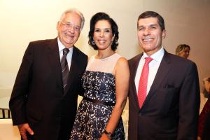 36270532609 FHC faz palestra na apresentação do primeiro hotel Four Seasons do Brasil
