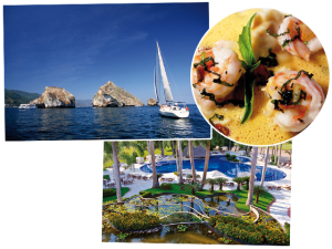 De Cancún a Huatulco, confira os melhores destinos do México