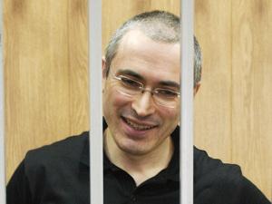 Na onda de André Esteves, 5 bilionários que foram presos – ou quase