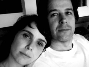 Série com Débora Falabella e Marquezine começa a ser gravada no Rio