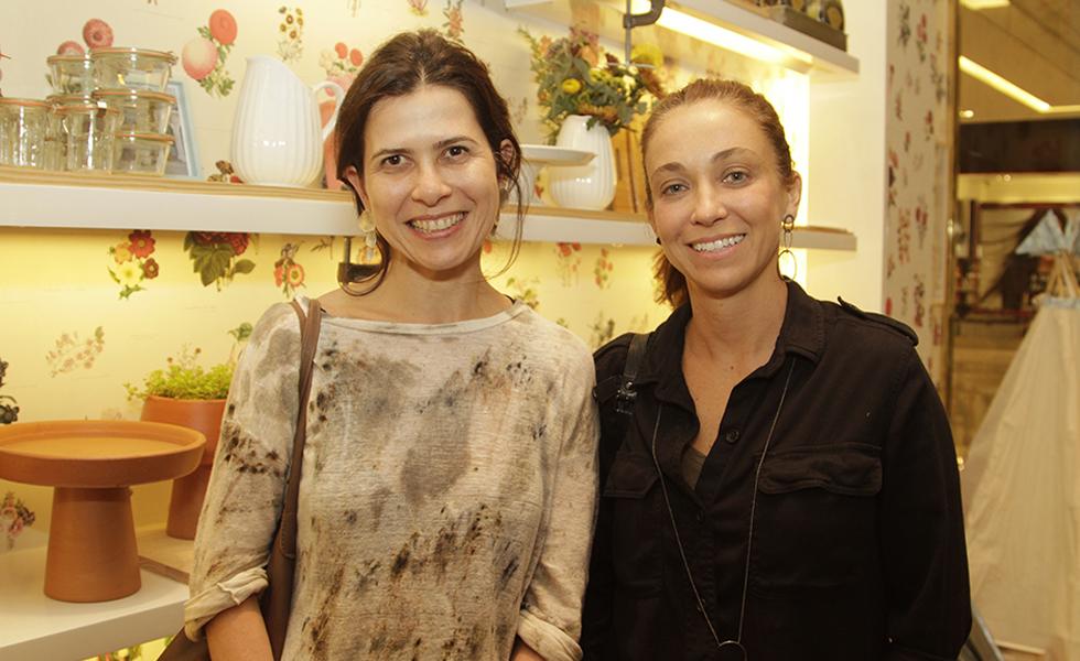 cbf15525cac Amoreira abre loja no shopping JK Iguatemi e Glamurama mostra detalhes