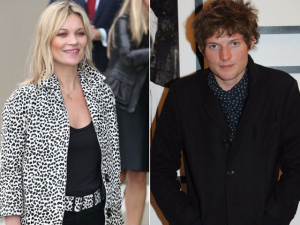 Conheça o conde Nikolai, o novo namorado hi-lo de Kate Moss