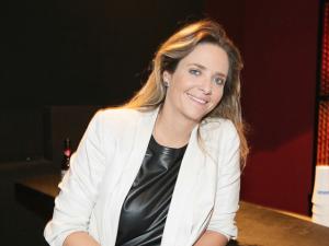 Piny Montoro ganha festa de aniversário de Cleo Pires e Lenny no Rio