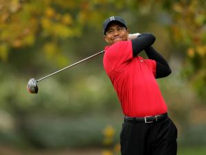 Quer saber qual é o patrimônio de Tiger Woods? Aos números