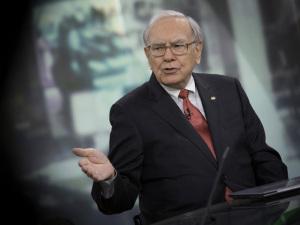 Ataques em Paris levam Warren Buffett a rever seus investimentos