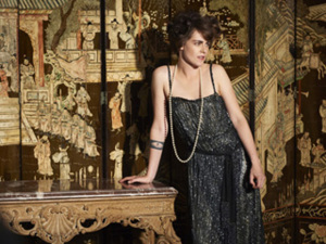 Chanel elege Roma para apresentar sua Métiers d'art collection