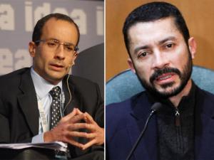 Odebrecht e Baiano não vão mais se exercitar juntos na cadeia