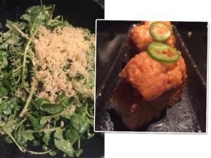 Pelo Mundo: conheça o Makoto, restaurante japonês em Miami