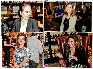 Em parceria com a EY, PODER promove encontro de mulheres empreendedoras