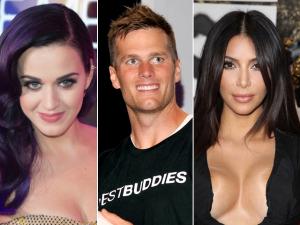 Cresça e apareça: 10 famosos que estão melhores agora do que nunca