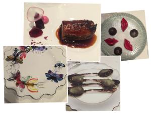 Glamurama faz um rolê gastronômico por Madri e La Coruña