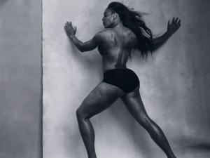 Com Serena Williams e Patti Smith, calendário Pirelli 2016 é revelado