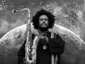 Achado da semana: a reinvenção do jazz com Kamasi Washington