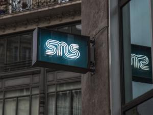 Certa loja especializada em sneakers aterrissou em Paris. Descubra!