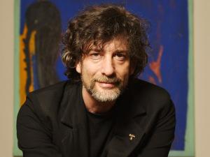 """Livro de contos de Neil Gaiman, """"Likely Stories"""" vai ganhar série"""