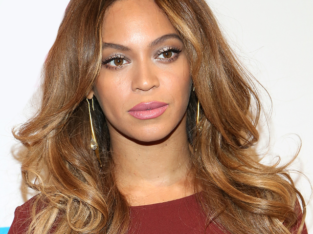 Beyoncé causou a ira em sua cidade ao ficar calada