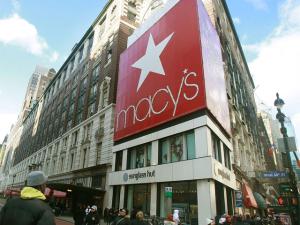 Macy's passa a operar na China e espera vender R$ 190 milhões
