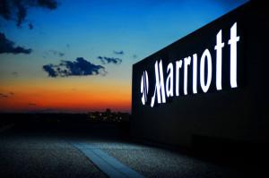 Marriott compra Starwood e se torna a maior cadeia de hotéis do mundo