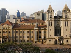 Mosteiro de São Bento recebe simpósio sobre cidadania portuguesa e mais