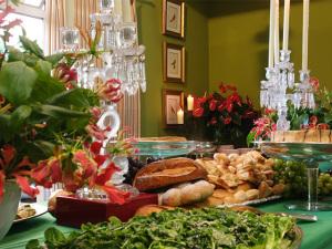 Toninho Mariutti tem menu especial para quem não quer perder tempo na cozinha