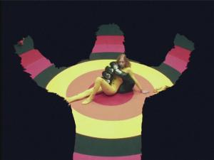 "Tame Impala lança clipe surrealista para ""The Less I Know The Better"""